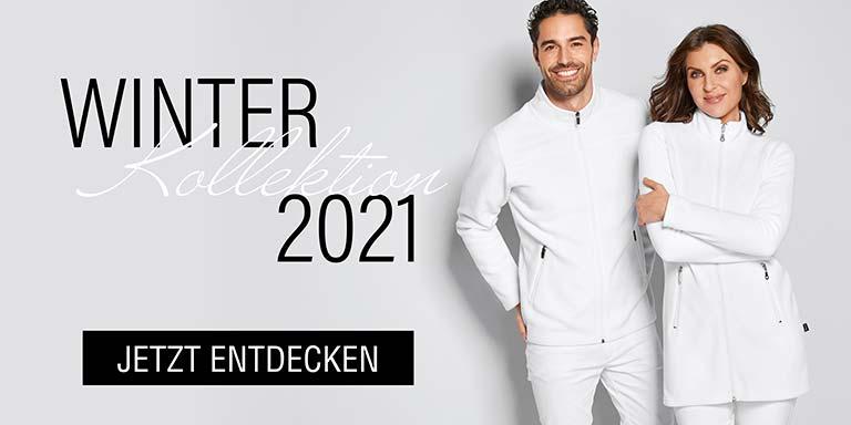 Winter Kollektion 2021 bei 7days